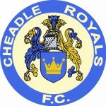Cheadle Royals FC